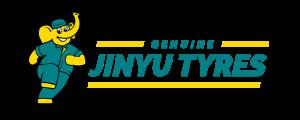 jinyu-3