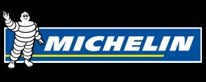 michelin-3
